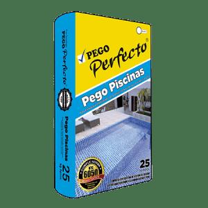 Pego-Piscinas_25