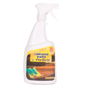 limpiador-diario