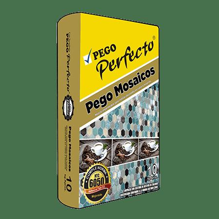 Pego-mosaicos-10