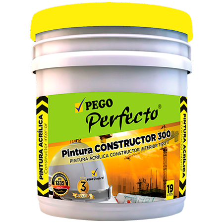 Pintura-Constructor-300