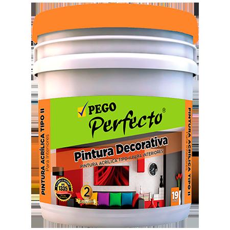 Pintura-Decorativa