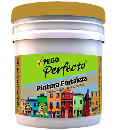 Pintura-Fortaleza