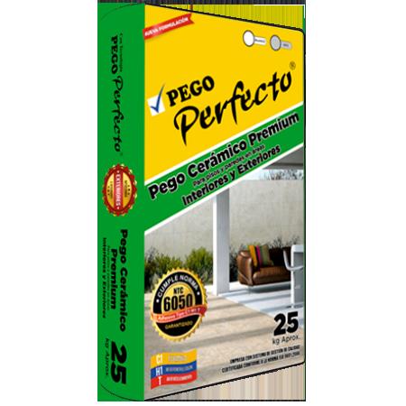 ceamico-premium-wen