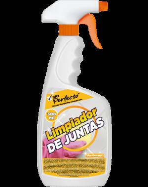 Limpiador de Juntas BioPerfecto 500ml